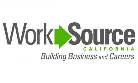 Mayor Garcetti Announces Worksource System Redesign