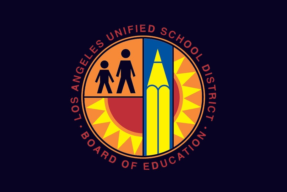 Join The Search For A New Lausd Superintendent Valley Meetings