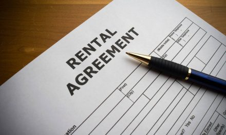GHSNC Business Series: Renters' Rights and Landlords' Rights (Free Dinner Provided)