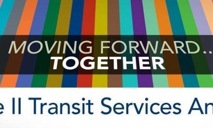 LADOT Public Hearings On Proposed DASH, Commuter Express, and Cityride Service Changes