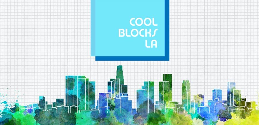 A Call for Cool Block Leaders!