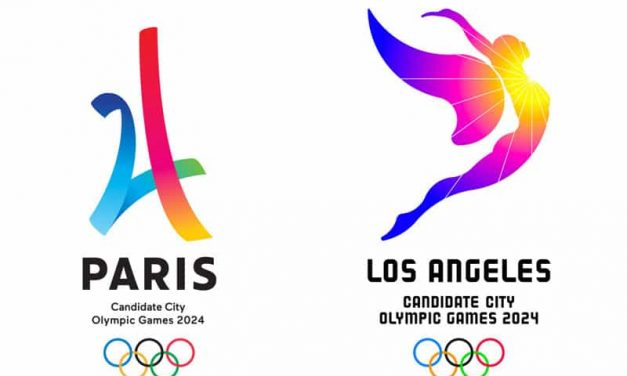 Budapest Drops 2024 Olympic Bid; LA and Paris Alone in the Race