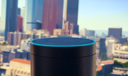"""Alexa, ask L.A. City what City Council meetings are happening tomorrow."""