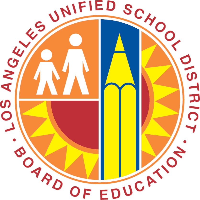 LAUSD District 5 Board Election Could Shift Balance Of Charter Power Today
