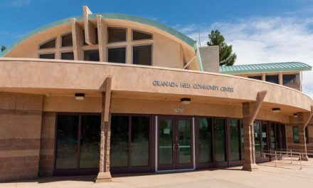 Granada Hills Recreation Center Q&A (Updated with Additional Questions and Answers)